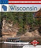 Wisconsin, Ann Heinrichs, 0756503280