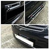 subaru license plate frame holder - Car License Plate Frame Holder Carbon Fiber Racing Number Plate Holder Adjustable Mount Bracket Car Modification Accessory