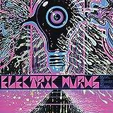 Musik, Die Schwer zu Twerk (Vinyl w/ Digital Download)