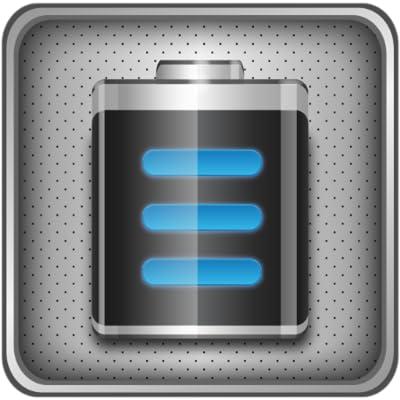 La Batería Pro