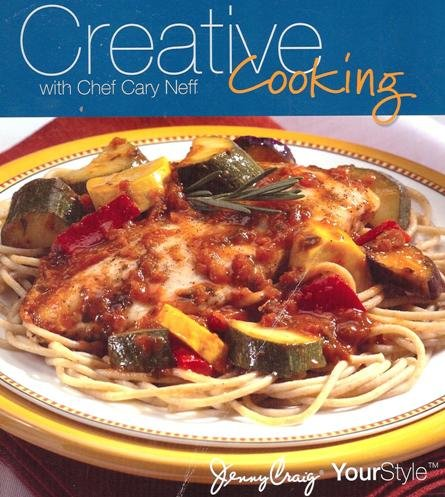 creative-cooking-with-chef-cary-neff-jenny-craig-your-style