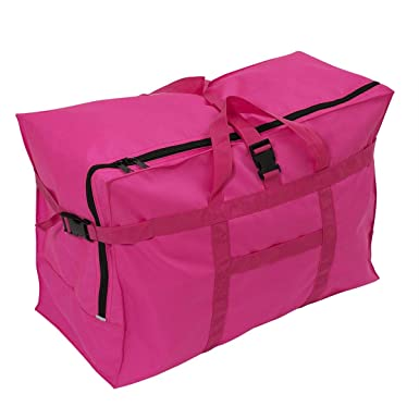 b8db2a6a5 Extra Large Travel Duffel Bag 28'',120L,Anti Theft Travel Tote Luggage