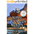 Murder at Catmmando Mountain Georgie Shaw Cozy Mystery #1 (Georgie Shaw Cozy Mystery Series)