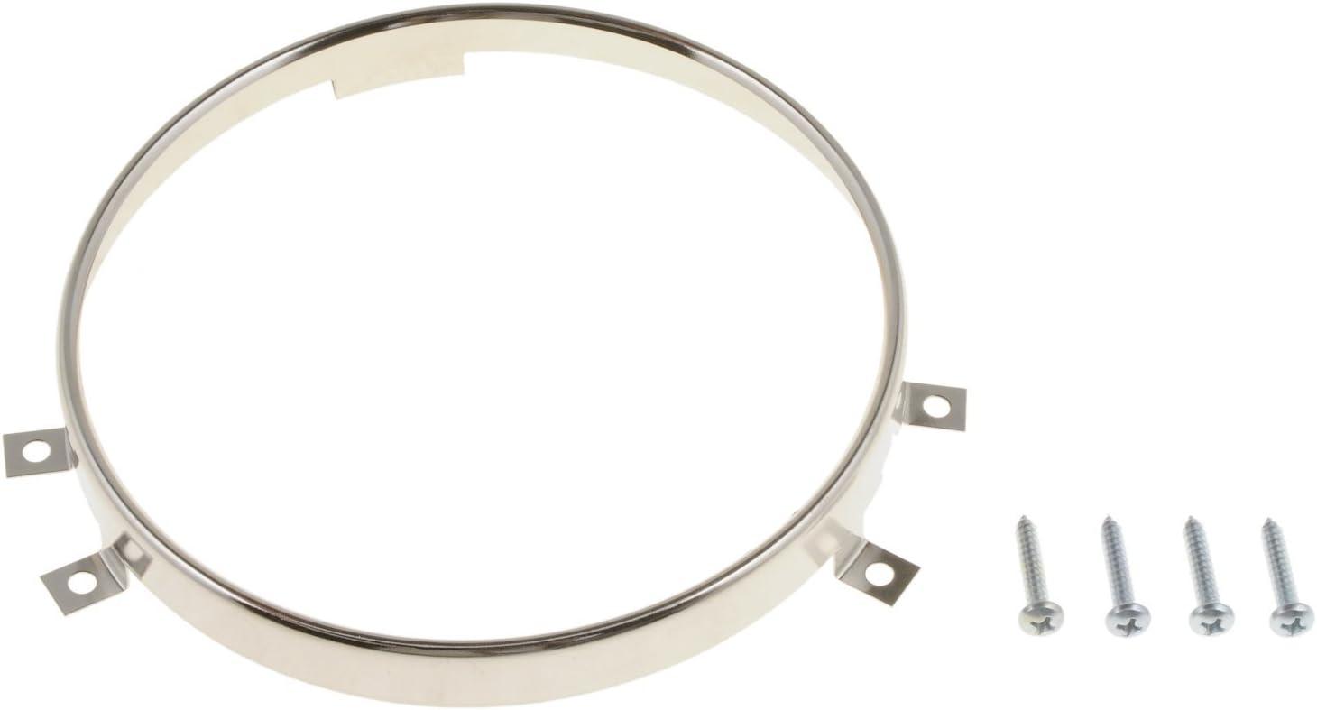 Headlight Retainer Dorman 42442