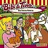 Das kleine Rehkitz (Bibi und Tina 59)