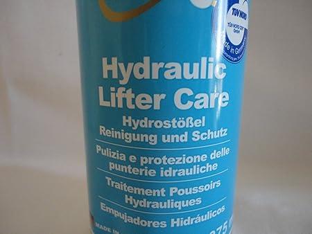 HydrostÖssel Reinigung Und Schutz Auto