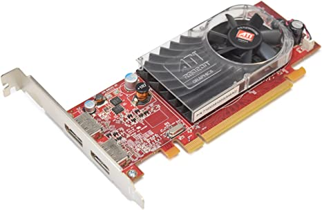 Amazon.com: Aquamoon Trading W459D Original OEM ATI Radeon ...