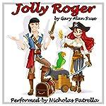 Jolly Roger | Gary Alan Ruse