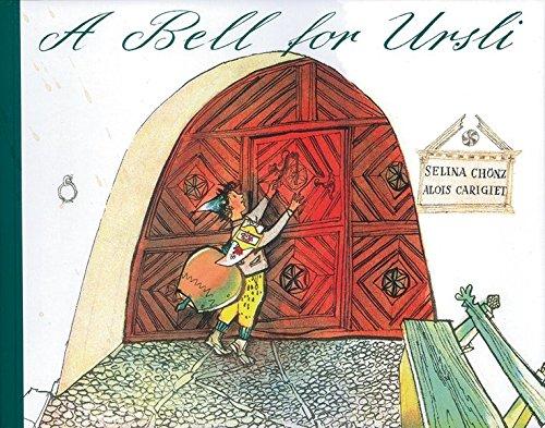 A Bell for Ursli]()