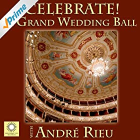 how to buy andre rieu individual songs