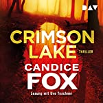 Crimson Lake (Crimson Lake 1) | Candice Fox