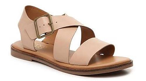 669d975c797b Franco Sarto Women s  Kara  Sandal (7M