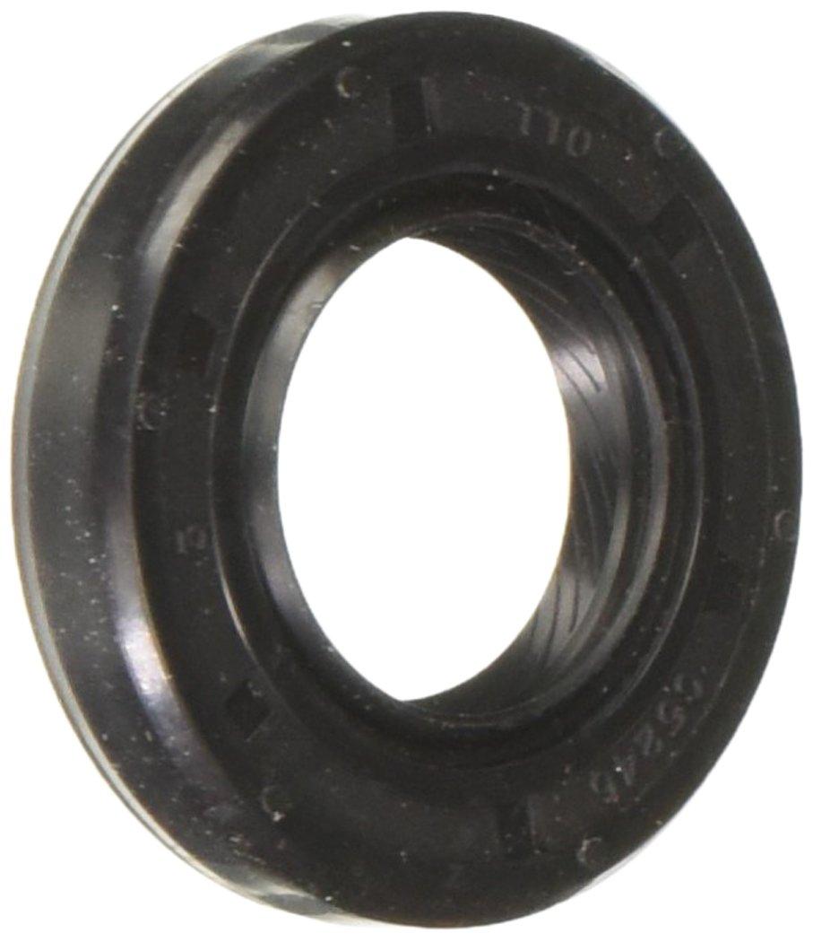 ATP HO-14 Automatic Transmission Torque Converter Seal
