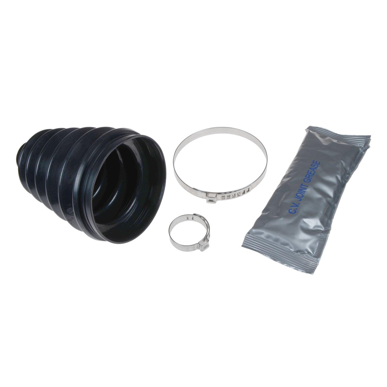 Blue Print ADH28120 CV boot kit - Pack of 1 Bilstein Group