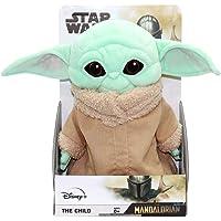 Star Wars The Child Medium Basic Plush Toy