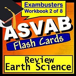 Kaplan's ASVAB Guide | Kaplan Test Prep