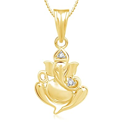 pendant s images in buy jewellery men for alphabet com chains letter diamond jewmeenaz locket and plated pdp catalog valentine love american cz set with paytm chain women product meenaz heart gold gifts