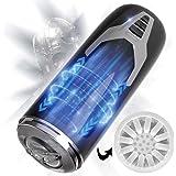 Electric Male Masturbator Cup, 8 Powerful Thrusting Rotating Modes Automatic Masturbator for Men Masturbation, Allovers…