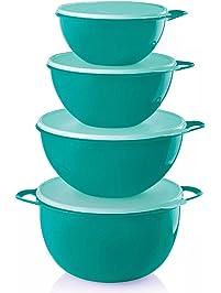 Amazon Com Mixing Bowls Home Amp Kitchen