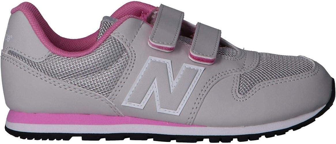 chaussure femme sport new balance