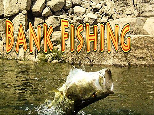 Bank Fishing ()