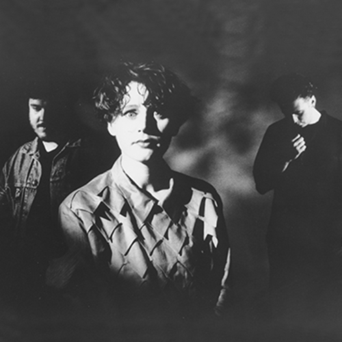 Cocteau Twins Bei Amazon Music