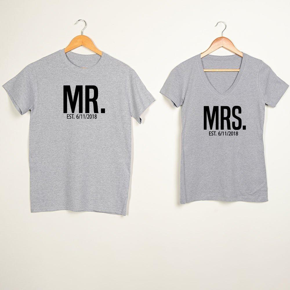 fc5ba18fd4 Cute Hubby and Wifey Couple Shirts ,Cute Hubby and Wifey Couple Shirts ,Couples  shirts, wife tshirt, best wife, shirts, hubby wifey set shirts, ...