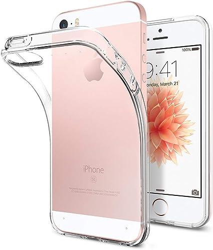 Metal Cover e Crystal Cover di Puro le custodie per iPhone 5
