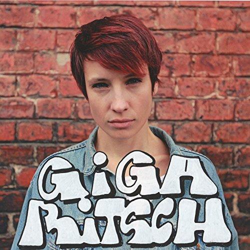 Giga Ritsch EP