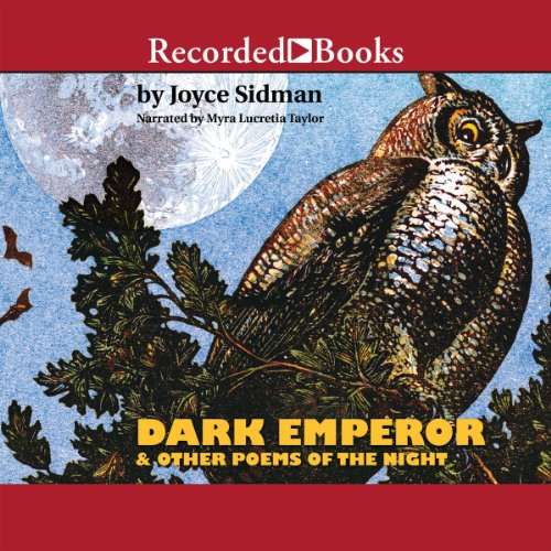 Dark Emperor and Other Poems of the Night -