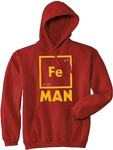 Funny Gift Birthday Awesome Tee i Never Dreamed Zip Hooded Sweatshirt