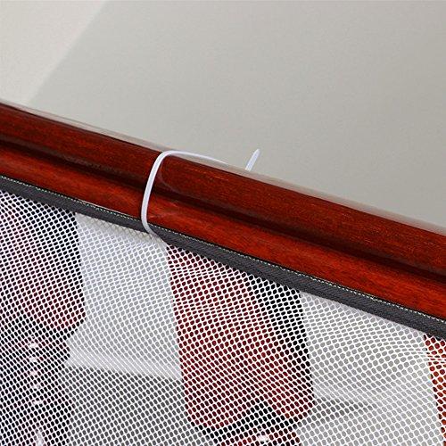 En Protection amp;s Maille De Barrière Escalier Vertriebs Filet Enfant Pour Gmbh D qfwSX8x4S