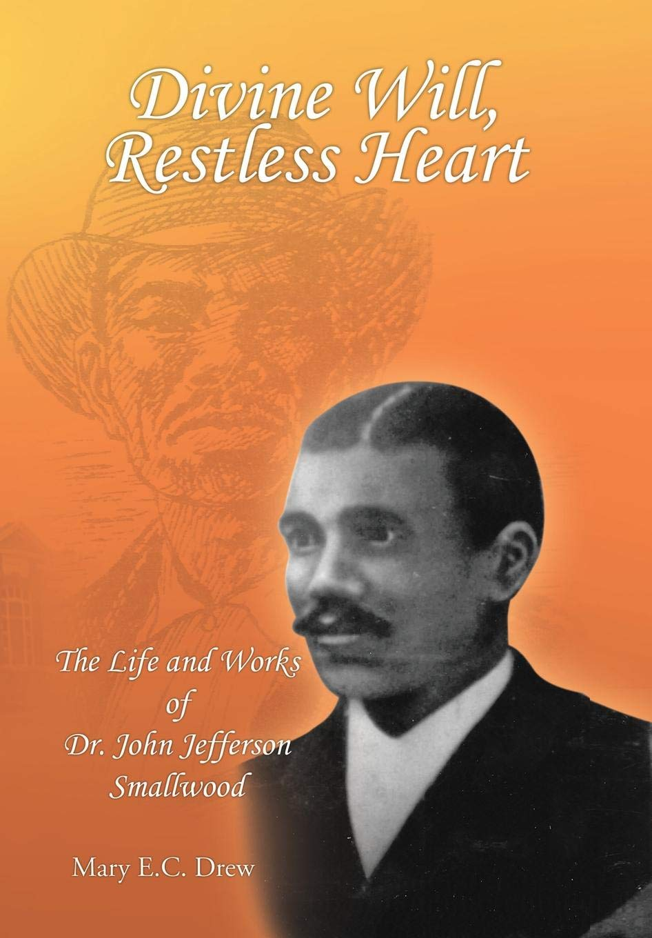 Download Divine Will, Restless Heart pdf