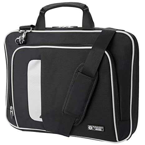 Amazon.com: 11.6 to 13.3 Inch Laptop Bag Fit for Lenovo ...