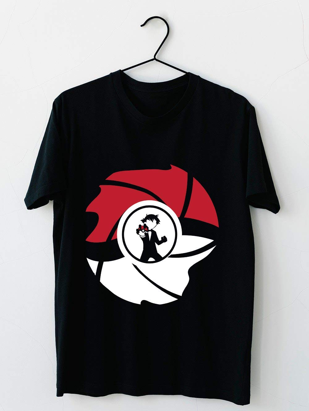 From Pallet Town With Love 41 T Shirt For Unisex