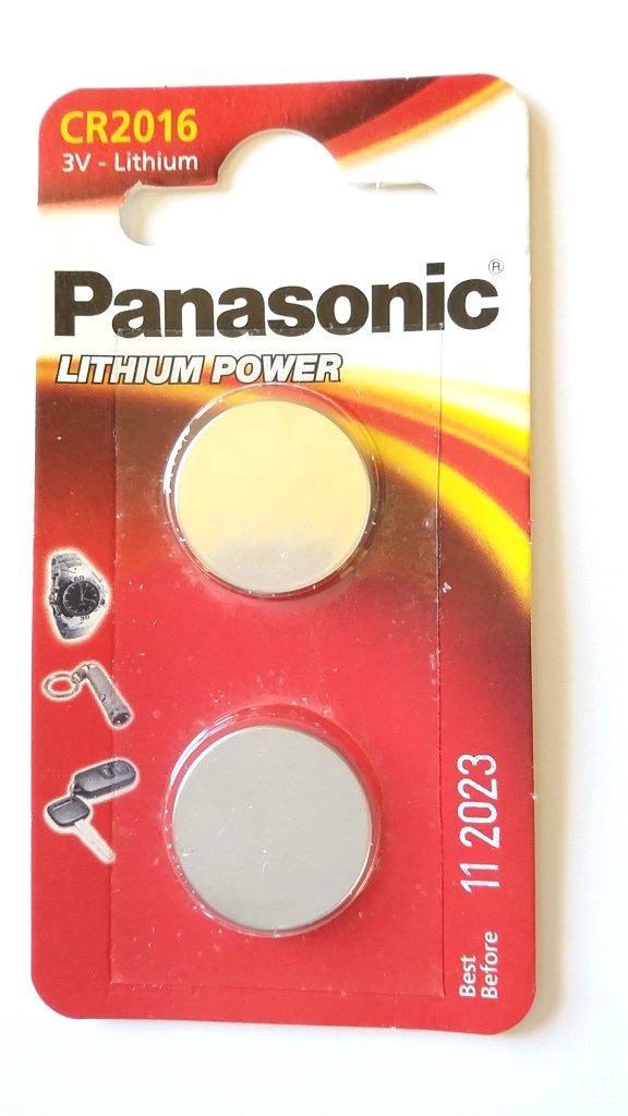 Cr2032 3v lithium battery uk