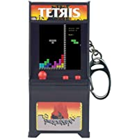 Tiny Arcade Tetris Deals