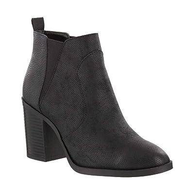 MIA Julissa: Shoes