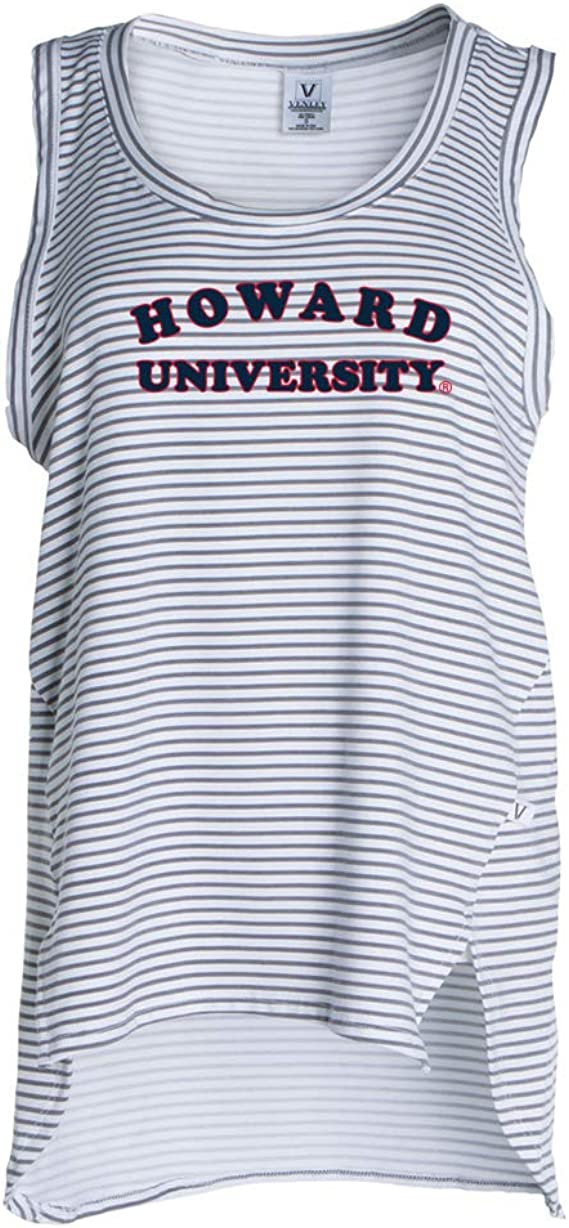 RYLHOW01 Youth T-Shirt NCAA Howard University Bisons
