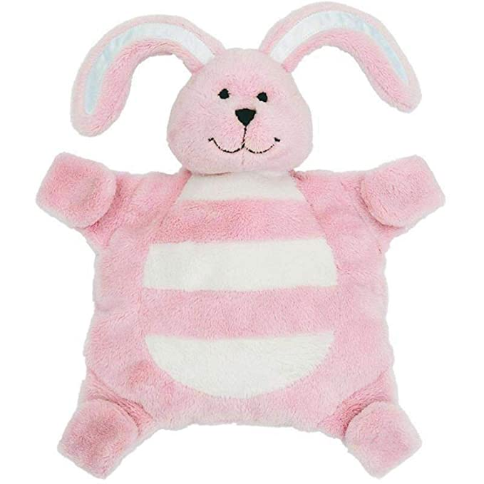 Amazon.com: Sleepytot (Tamaño Grande), color rosa – Peluche ...