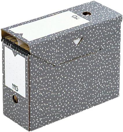 DOHE 99206/ /Confezione da 12/compressori per cartelle