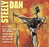 Do It Again By Steely Dan (2003-11-03)