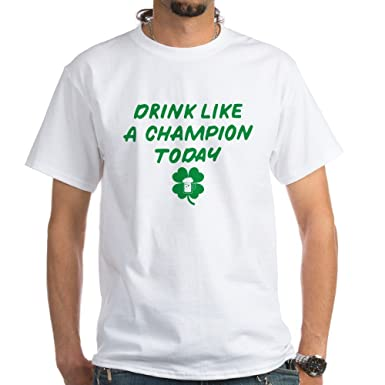 champion 100 cotton t shirts