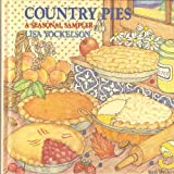 Country Pies