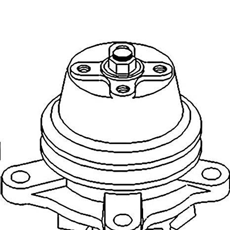 Kabota M4050dt Wiring Diagram