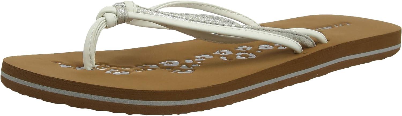 ONEILL Fw 3 Strap Disty Sandals Chaussures ou compl/ément Femme