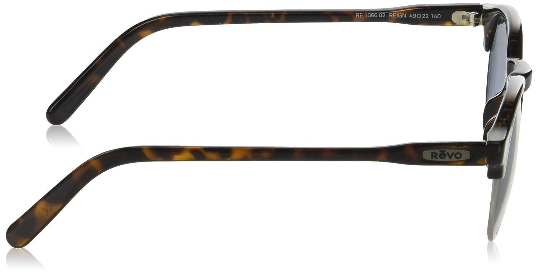 Revo Reign Polarized Sunglasses