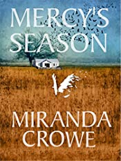 Mercy's Season
