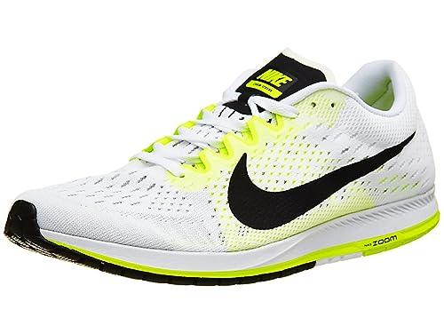 cb330ac00ec Nike Unisex Adults  Zoom Streak 6 Running Shoes