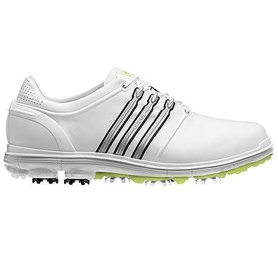 adidas silver uomo scarpe